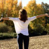 呼吸の重要性について再認識